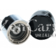 50-51501 BEARING PROTECTORS WITH COVER