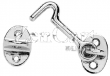 Cabin Door Hook 50-36121