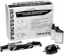 PROTECH - OUTBOARD HYDRAULIC STEERING SYSTEM 216-PROTECH1