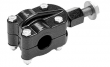 1-SA27578P INBOARD CLAMP BLOCKS