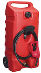 114-006792 DURAMAX-FUEL DELIVERY 14 GAL SYSTEM W/10FT HOSE