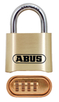 195-15812 NAUTILUS MAXIMUM SECURITY COMBINATION PADLOCK