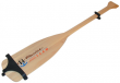 232-PK1DP PADDLE KEEPER