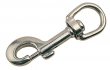 Stainkess Steel Swivel Eye Boat Snap 354-1465901