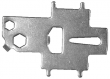 Deck Plate Key and Tool 50-32671