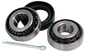 50-53541 TRAILER WHEEL BEARING KIT