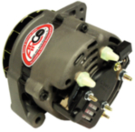 60070 New O.E.M. Mando Alternator