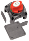 69-701 701 CONTOUR MASTER BATTERY SWITCH