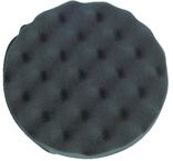 71-05725 PERFECT-IT FOAM POLISHING PAD 2/PK