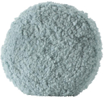 71-33282 DOUBLE SIDED WOOL POLISH PAD