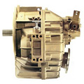 REBUILT ZF63A 2.1 HSW630A2.1 - Click Image to Close