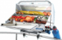 Grills, Refrigerators & More