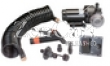 189-64534 WASH DOWN PUMP KIT