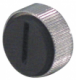 12-83288 RUBBER BOOT AND MOUNTING NUT